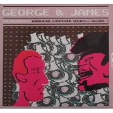 George & James (Am..